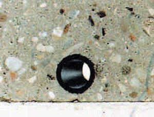 Fußboden Querschnitt ~ Estrich auf fußbodenheizung so überwinden sie die trägheit der
